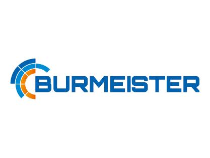 G-TEC Partner Burmeister