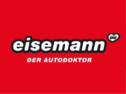 G-TEC Partner Eisemann