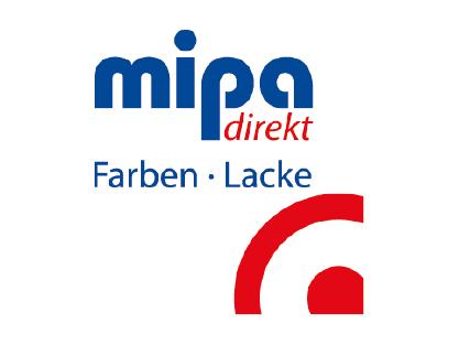 G-TEC Partner Mipa