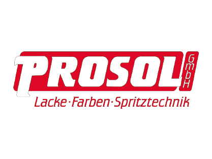 G-TEC Partner Prosol