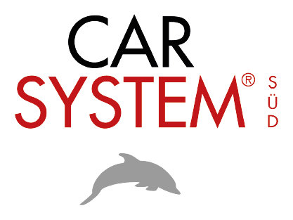G-TEC Partner Car System Rohde