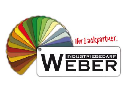 G-TEC Partner Weber