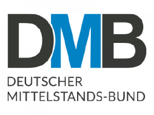 G-TEC Deutscher Mittelstands Bund