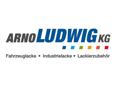 Logo_Arno_Ludwig